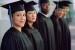 mount olivet graduates