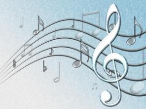 Music Workshop front