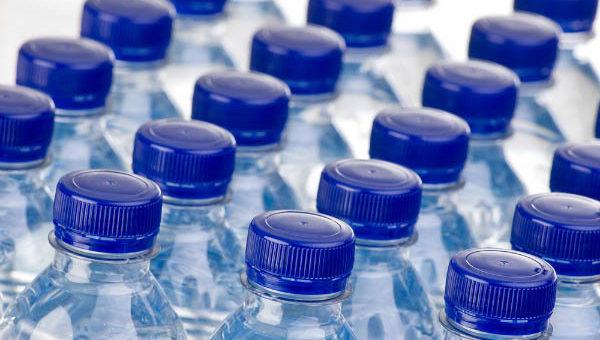 bbcaug water